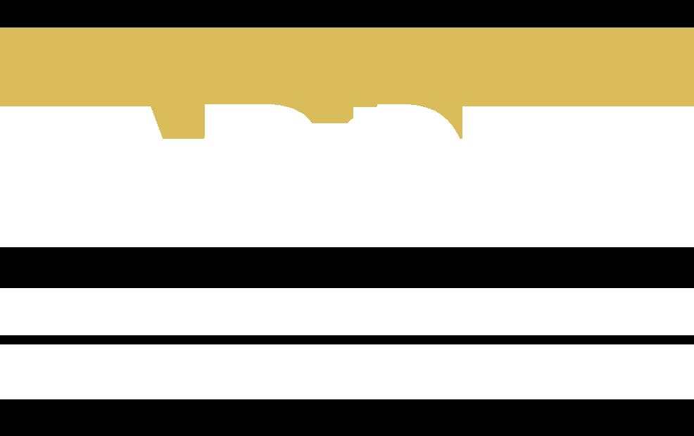 ASCM - Mosquée d'Orly