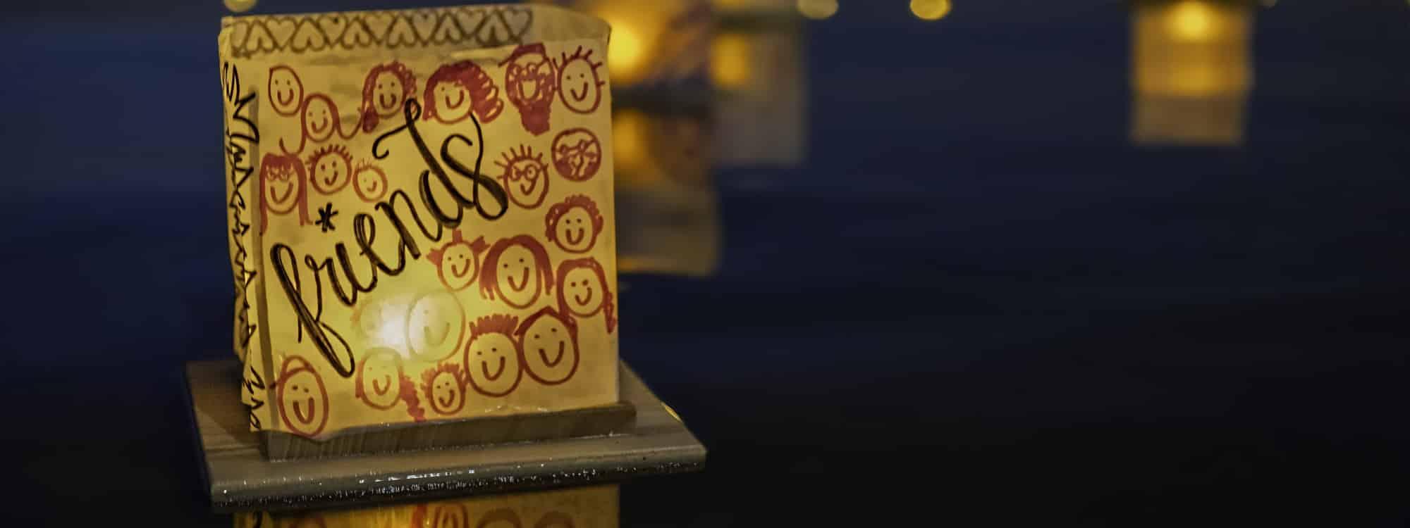 l'unicité et la paix des coeurs en ce mois de shaabane par cheikh Mohamed Hendaz
