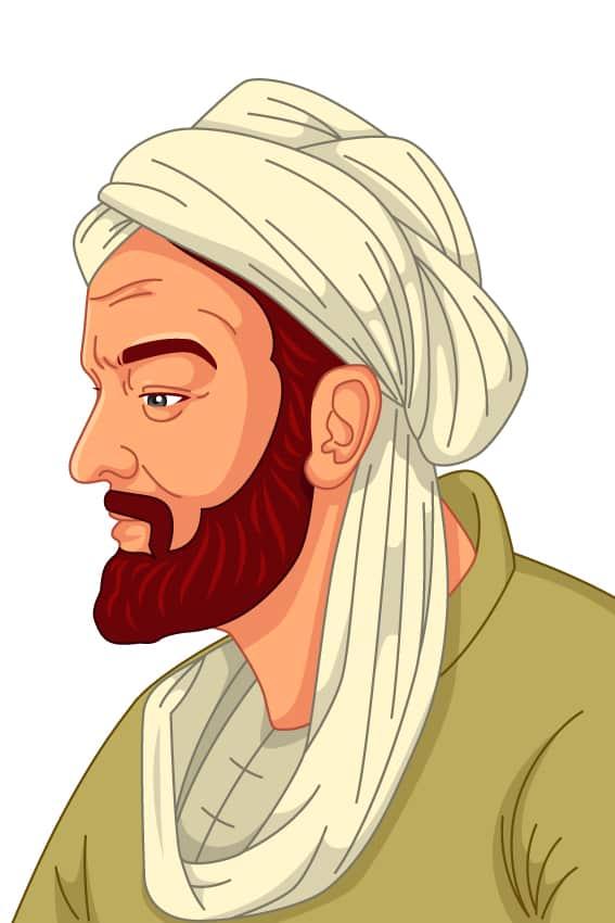 Modeste conseil aux savants et successeurs du prophète de l'islam Muhammad par cheikh Mohamed Hendaz