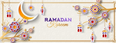 Sens profond du jeûne de Ramadan en islam par cheikh Mohamed Hendaz