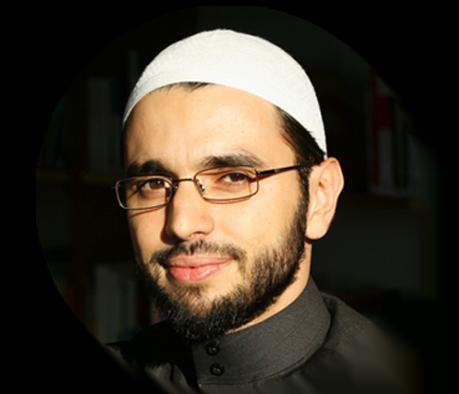 Cheikh Mohamed Hendaz